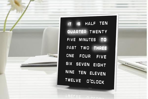 cool-presents-for-men-digital-clock