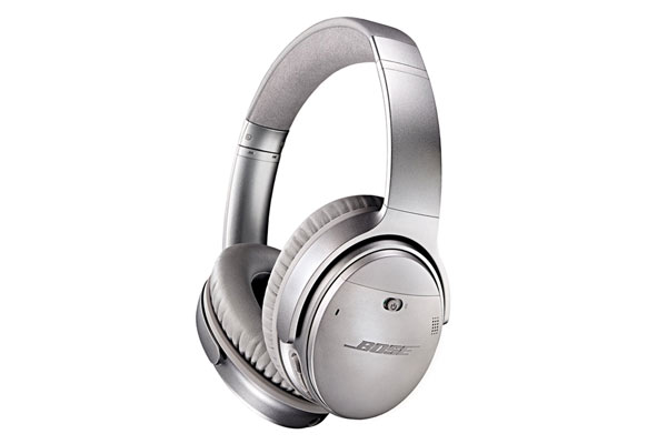 top presents for men bose wireless headphone