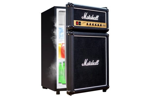 what can i get my husband for his birthday compact fridge