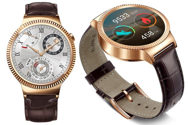 birthday gifts for him huawei smart watch