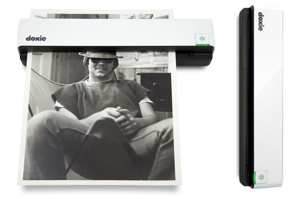 Christmas Present Scanner.12 Best Christmas Gift Ideas For Coworkers That They Will