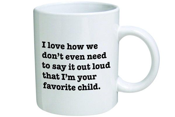 dad birthday gifts mug