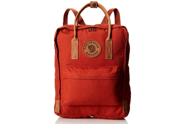mens backpack kanken