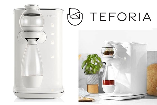 50th birthday gifts for men teaforia