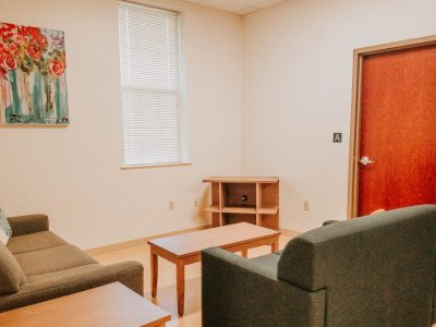 Ten Factors to Consider Before Choosing Your Dorm | Soon, many students will begin applying for housing for the next academic year. While this is very exciting for many students, there are many factors a student should take into consideration when choosing their dorm, just as there were many factors to consider when picking a college. This post (Ten Factors to Consider Before Choosing Your Dorm) gives a list of ten factors that every student living on-campus should take into consideration when choosing a dorm. | www.thisgirlknowsit.com | This Girl Knows It