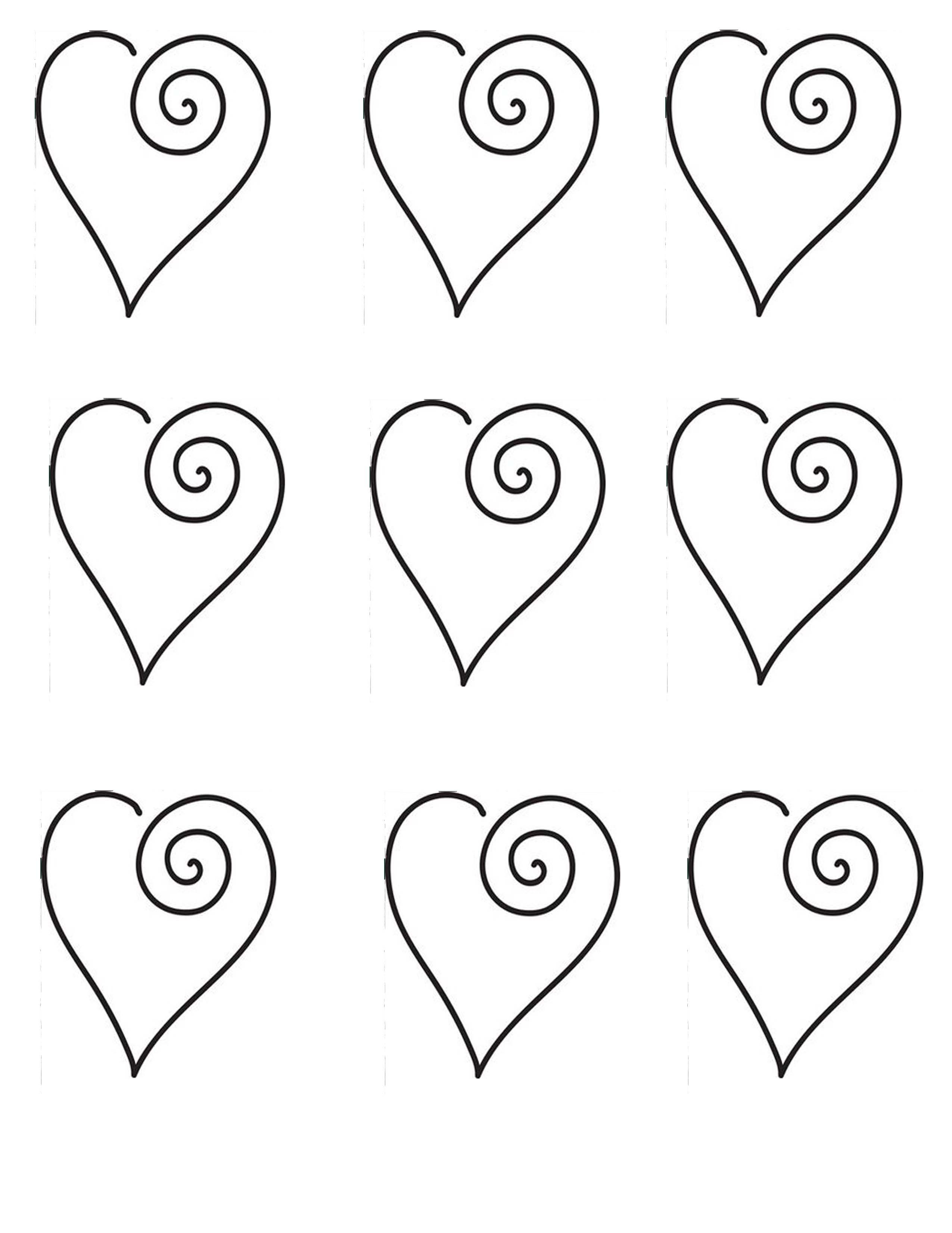 Quick Valentine S Day Idea