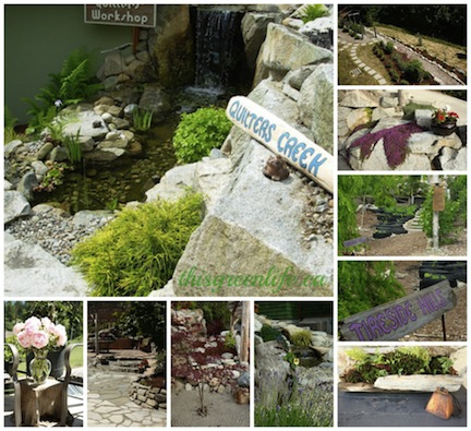 garden tour collage.jpg