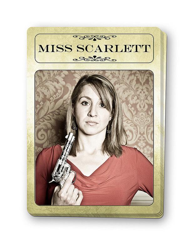 MsScarlet