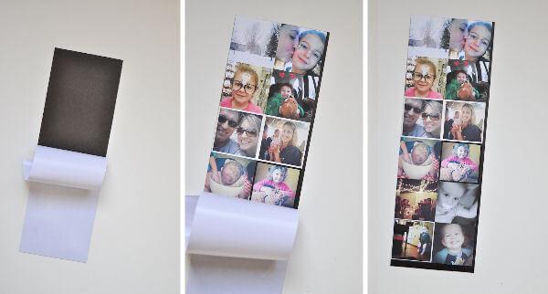 Instagram Magnets 5