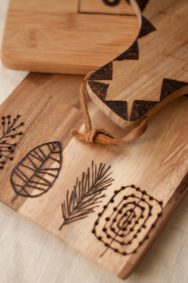 etched cutting boards with design mom this heart of mine