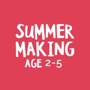 summermaking2-5.2
