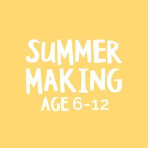summermaking6-12.2