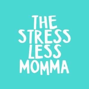 thestresslessmomma