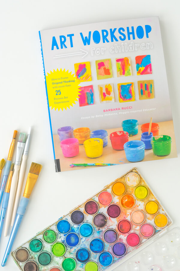 art-workshop-for-children-1