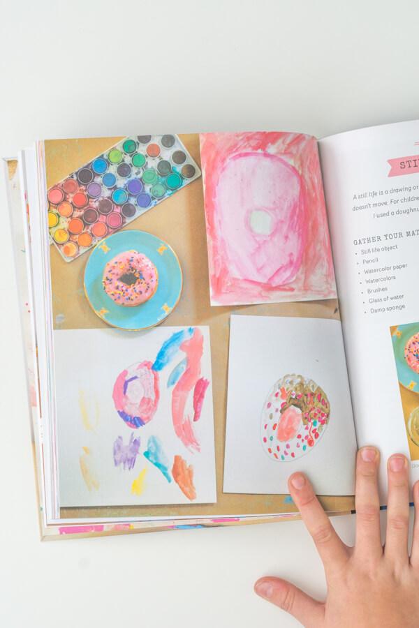art-workshop-for-children-2