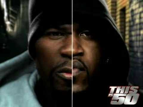 G-Unit TOS commercial – 50 Cent & Lloyd Banks – Violent | Commercial | 50 Cent Music