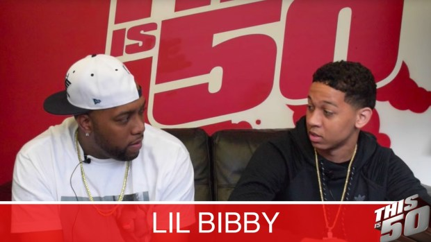 Lil Bibby on Chicago Not Having OG's; Opinion on Kanye West; Chief Keef; Vic Mensa W Pvnch