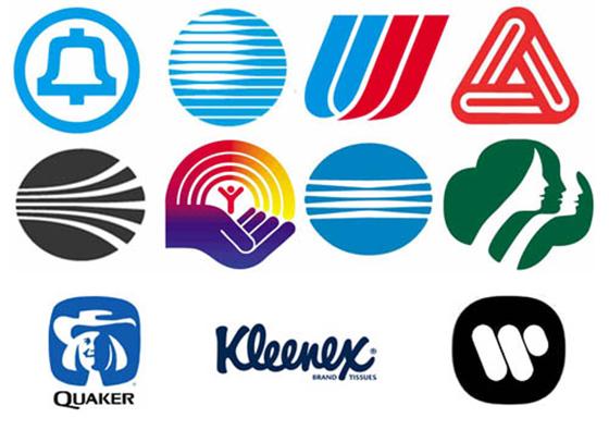 saul-bass-logos