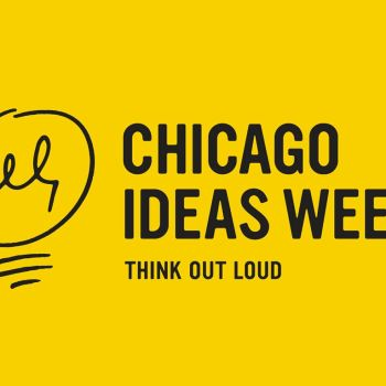chicago-ideas-week
