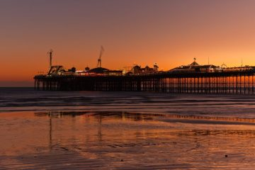 photodune-689951-brighton-pier-m-1024x683
