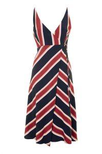 wrap-dress-683x1024