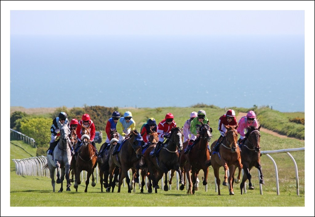 horse_racing_across_the_downs_at_brighton_racecourse