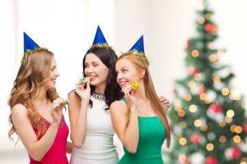 xmas-hen-party-paid-image