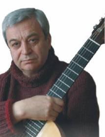 Angelo Gilardino