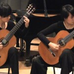 beijing-guitar-duo