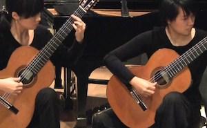 beijing-guitar-duo
