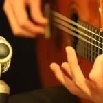 freveo-guitar-duo