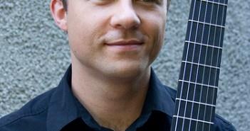 Bradford Werner (Guitar Lessons)