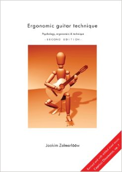 ergonomic-guitar-technique