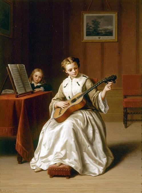 Loose-Basile-Tuning-the-Guitar