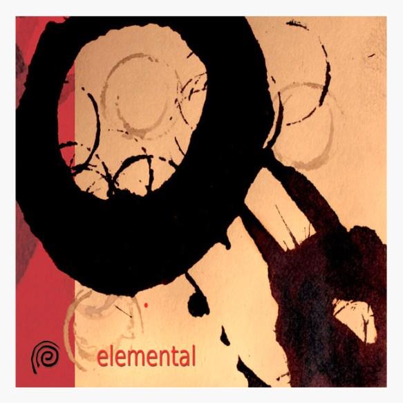 wallace-Elemental