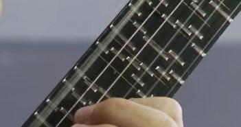 micro-tonal-guitar