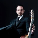 Drew Henderson - Guitar
