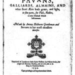 Holborne_Pavans_Galliards_Almains