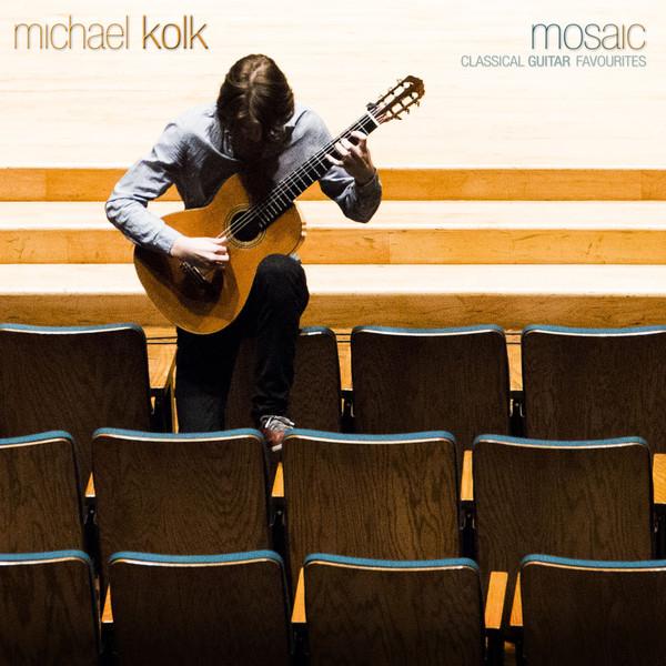 Michael-Kolk-mosaic