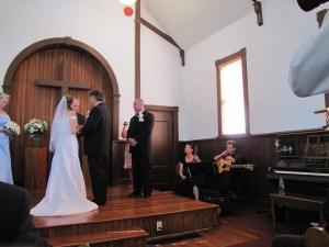 wedding-music-guitar