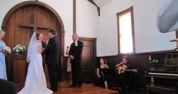 wedding-music-guitar
