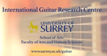 international-guitar-research-centre