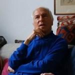 John Williams Interview 2014