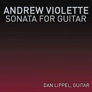 Andrew-Violette-Dan-Lippel