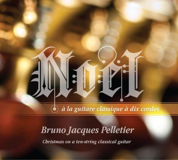 christmas-classical-guitar