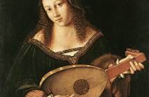Bartolomeo-Veneto-lute