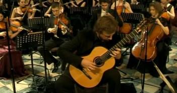 Marcin-Dylla-Aranjuez