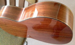 dominelli-classical-guitar-for-sale3
