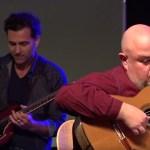 LAGQ & Zappa