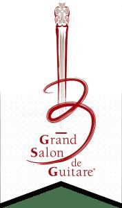 Grand Guitar Salon